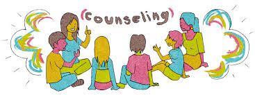 Mental Health Counselor Resume Sample E Resume Cover Letter