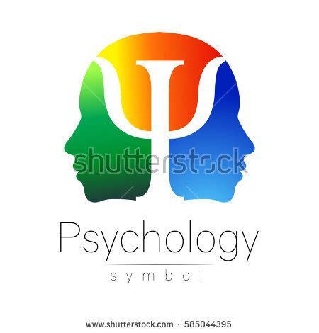 Sample Cover Letter Mental Health Counselor Free sample
