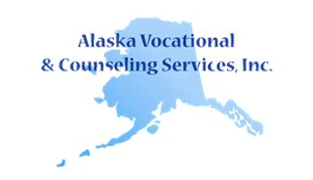 Sample cover letter for mental health counselors